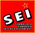 Logo SEI  prima versione Damiano OK2 (4)