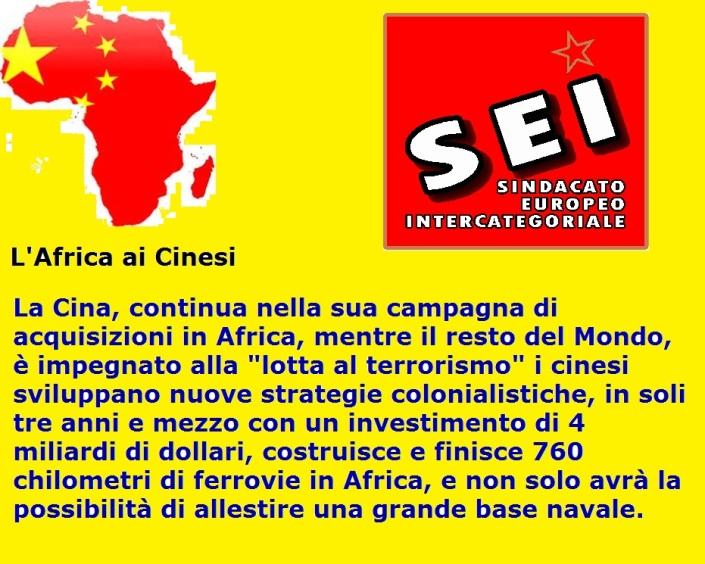 la-cina-in-africa-ottobre-2016-sei