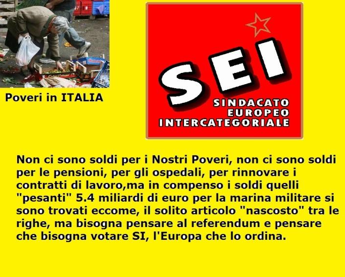 poveri-in-italia-sei-ottobre-2016
