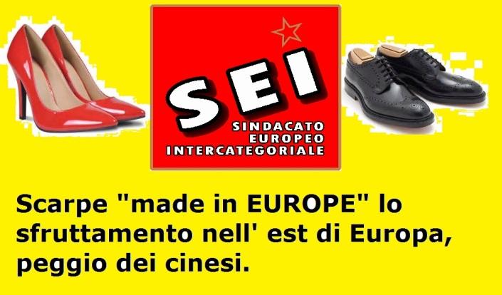 scarpe-e-sfuttamento-dei-lavoratori-se-inovembre-2016