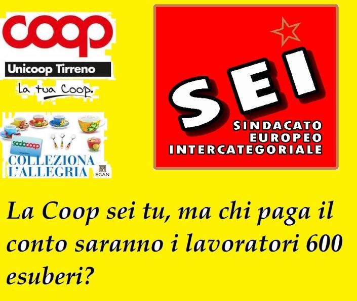 coop-tirreno-600-esuberi-sei-gennaio-2017
