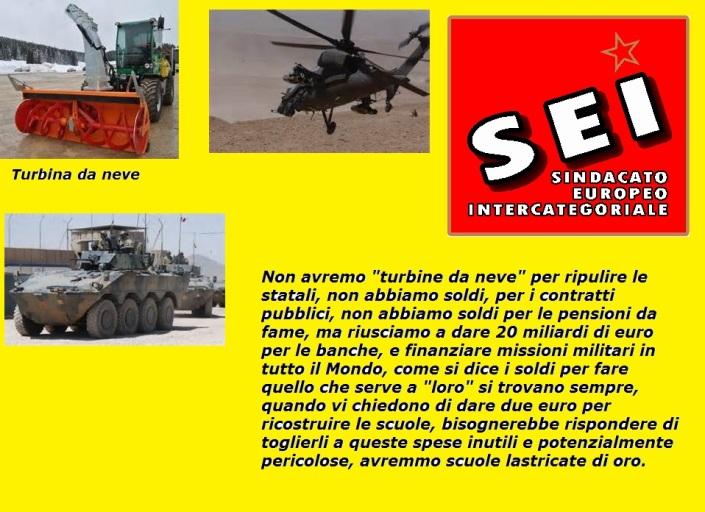 turbina-da-neve-e-missioni-militari-sei-gennaio-2017