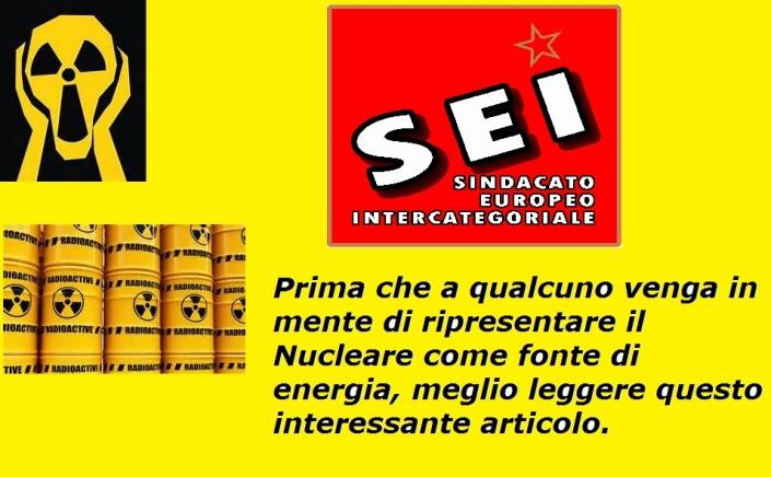 a-proposito-di-nucleare-sei-febbraio-2017