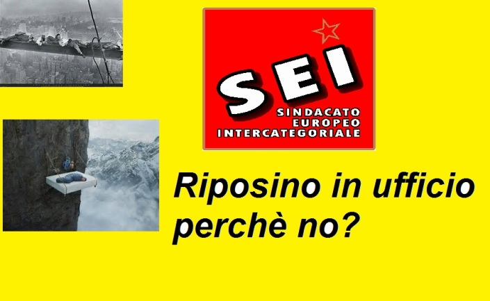 Riposino 2017 (SEI)